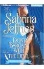 RegencyPeriodBooks.com: Sabrina Jeffries