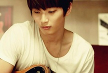 just jinwoon