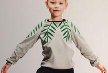 junior clothing