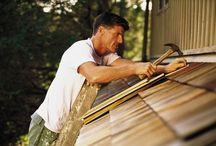 10 Strumenti Essenziali per la Tua Prima Scatola degli Attrezzi / Vuoi eseguire riparazioni in casa o iniziare con il Fai Da Te? Per te una lista dei 10 strumenti fondamentali da riporre nelle tua prima scatola degli attrezzi.