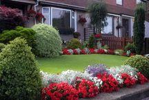 jardines bonitod