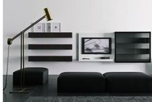 wall tv ideas for living room