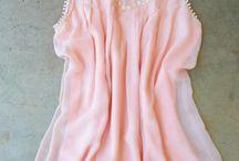 diseño  de  vestidos