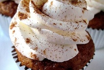 Cakes&Pastries / Cakes&Pastries