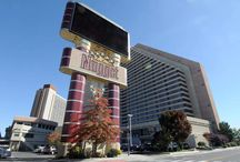 Nugget News / by Nugget Casino Resort