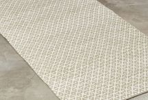 ANKI Rugs - RUUSUKAS / RUUSUKAS is a vibrant and luxurious rug. Made by hand in custom sizes and colours.