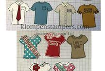 framelits tee shirts