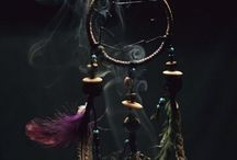Wicca DIY