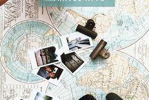 :: Interactive Travel ::