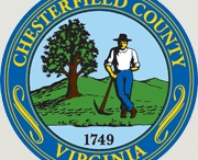Chesterfield County / Chesterfield County http://www.philiphoffman.com/