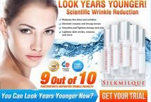 The Truth About Anti Wrinkle Skin Care