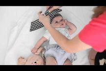 Tearney De'Lisa / Baby Girl