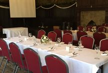 Conference, Corporate Events & Team Building