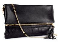 Handbags / by Nellie Aponte