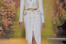 Spring 2014 couture