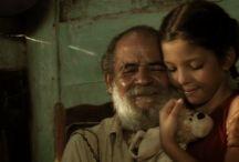 Heridas / una película de ROBERTO FLORES PRIETO con MARLON MORENO SOLARTE MARCELA AGUDELO MARÍA CAMILA ESCOLAR actuación especial JORGE HERRERA GERMÁN ROJAS