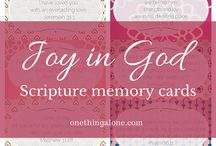 Bible Study Tips / Ideas, resources, tools, and practical how-to's for getting more out of Bible study