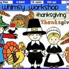 Thanksgiving Ideas for Classroom