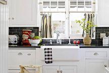 DI : Kitchen
