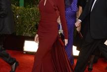 Celebrity Style / Celebrity  | Celebrity Style | Red Carpet | Street | Casual | Celebrities