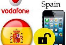 iPhone Unlock Services -Spain   iCentreindia.com / iPhone Unlock   iPhone Factory Unlock   Full Factory Reset