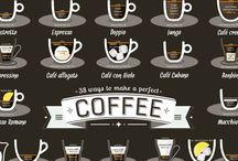 Coffee L<3vers