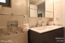 עיצוב אמבטיות