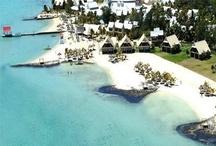 My Holiday Dream - Mauritius