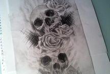 Tomíkovo tattoo