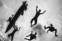 COOL STUFF / by Andrea Rozo