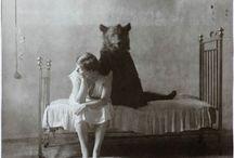 Die Schöne und das Biest - Beauty and the Beast - A Bela e a Fera