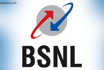 BSNL Offers 20 GB Of 3G Internet Only For Rs50