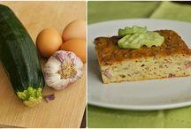 zdravé recepty /jíme jinak