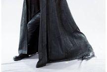 Luke The Last Jedi