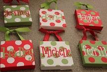 December Craft Fair