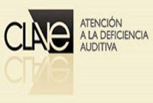 Asocacion de Sordos en Madrid de la Mano de OirEsClave.org