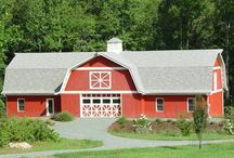 RambleRill Farm / Jane and Darin run RambleRill Farm, an organic produce farm in Hillsborough, NC. / by Weaver Street Market