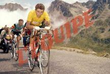 Cyclisme / Cyclisme