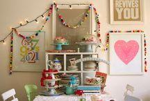 02. Livingroom Inspiration