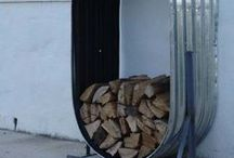 creative firewoods