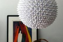 Lampen & Lichterdeko