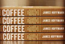 Coffeee Books