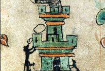 Cats in Art-14th Century at The Great Cat / www.thegreatcat.org