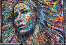 Art I <3
