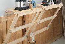 tools/workshop