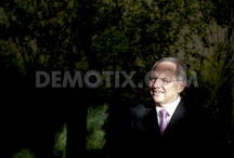 Demotix Politics / by Demotix