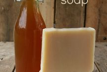 DIY- SOAP / Soap, DIY, Soap Tips, Soap Recipes, Soap Hints