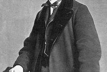 Ludovic II al Bavariei