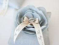 ring pillow ☆