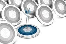 Internet Marketing / Internet Marketing Tips!